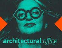 Edifico architectural office