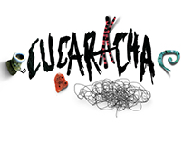 Cucaracha Interactiva