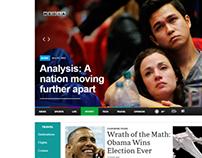 Media Portal