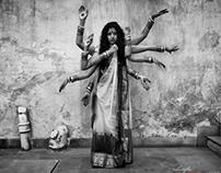 Devi - An Untold Story