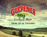 Gulpener Bier Brouwerij