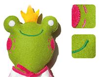 Gato Verde Toys