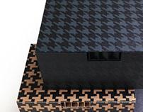 B 03 .17 Box serie