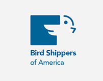 Bird Shippers of America