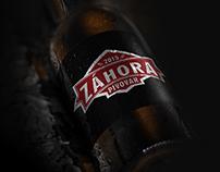 ZAHORA-BREWERY