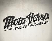 Moto Verso