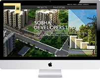 Developers LTD