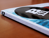 Bill Magazine n°06