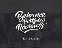 Portfolio Reviews Kielce May 2015