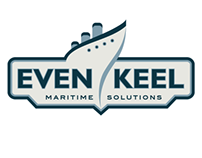 Even Keel Maritime Solutions