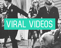 Viral videos (Opening)