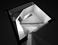PRISM ROOM