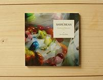 Booklet design_Shirubean