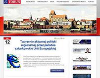pis.torun.pl
