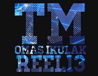 REEL_2013