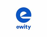 Ewity Branding
