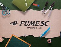 FUMESC   Social Media