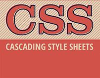 Apresentação para aula de introdução a CSS