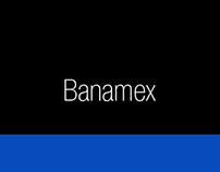 Banamex - iAcepta Móvil