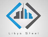 Libya Steel