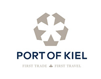 port of kiel