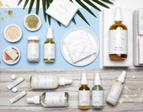 Flynn & King - All Natural Skin Care