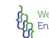 WEB ENGINEER LOGO