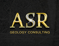 ASR Geology CI and materials
