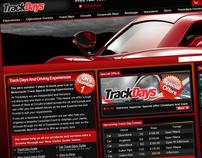 Trackdays.co.uk