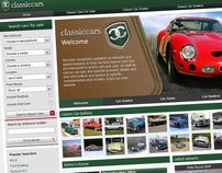 Classiccars.co.uk