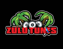 ZuluTunes CI and materials