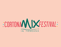 Cortona Mix Festival 2015