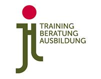 Jens Hoeptner - Training, Beratung, Ausbildung