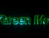 Green Me Festival 2015