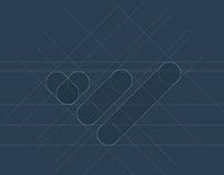 #Logo-1.0