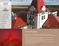 events.vinarijazvonkobogdan.com
