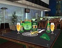 CLUB PREMIUM - Brandeo de Restaurantes