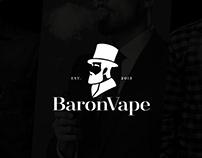 Baron Vape