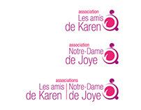 Association Notre-Dame de Joye