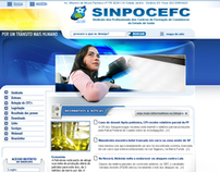 Website - Sinpocefc