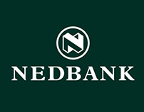 Nedbank Presentation Look and Feel