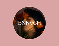 Ilona Bankevich