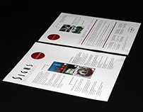 Signs: Journal of Women in Culture & Society Publicity