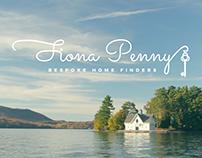 Fiona Penny