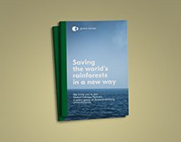 Global Canopy partners booklet