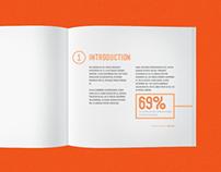 Retention Success E-book Mockup