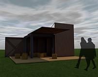 sufni_pavilonprojekt