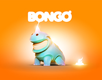 Bongó