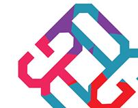 Día Mundial del Diseño Gráfico 2013 Logo