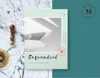 Sequential Magazine